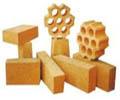 Fireclay Alumina Bricks