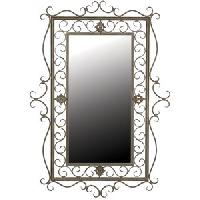 Wrought Iron Photo Frames Manufacturer In Rajasthan India By