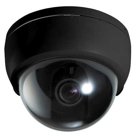 CCTV Surveillance Security Cameras (CCTV Surveillance Se)