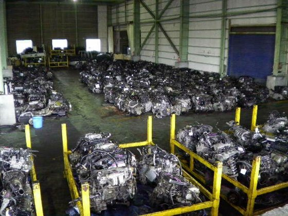 Used Car Engines >> Used Jdm Engine 1c 2c 3c Diesel Engine For Toyota Vehicle