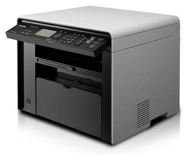 CANON MF 4750 SCANNER DRIVERS FOR MAC DOWNLOAD