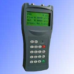 Ultrasonic Flow Meters ( Ultrasonic Flowmete)