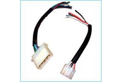 automobile wiring harness Manufacturer in Maharashtra India ... on
