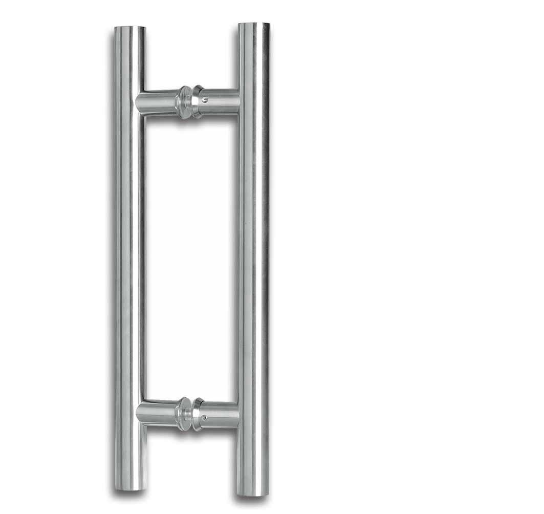 Door Handle Manufacturer In Jamnagar Gujarat India By
