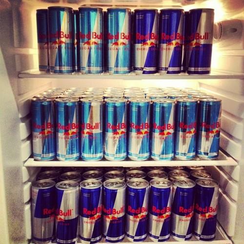 Red bull energy drinks & Heineken beer whole sale  Product Name: Red B (250ml)