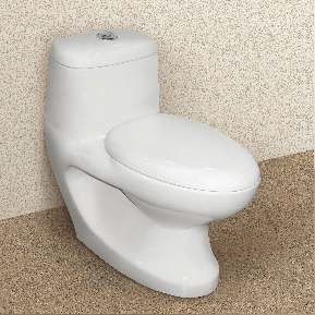 bathroom sanitary wares Manufacturer in Gujarat India by Shree Impex ...