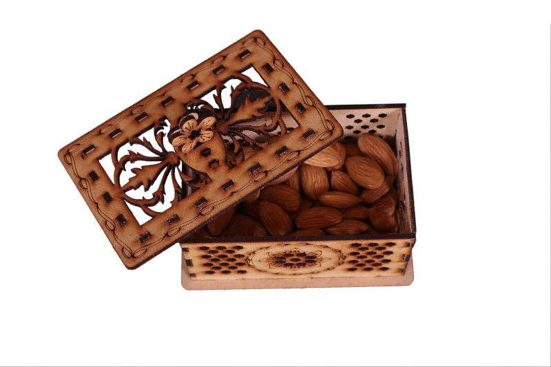 fc45963052655 Wooden Dry Fruit Box Manufacturer in Jaipur Rajasthan India by Gr8 ...