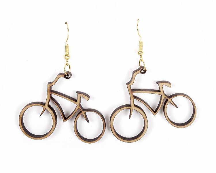 de9fe141ae65d Wooden Earrings Manufacturer in Jaipur Rajasthan India by Gr8 Bunch ...