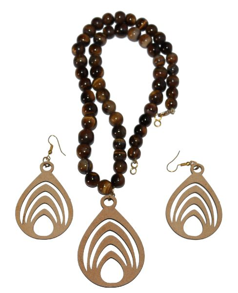 a4c3c02804b35 Wooden Pendant Manufacturer in Jaipur Rajasthan India by Gr8 Bunch ...