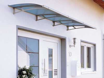 Stainless Steel Canopy (Stainless Steel Cano) & Stainless Steel Canopy Wholesale Suppliers in New Delhi Delhi ...