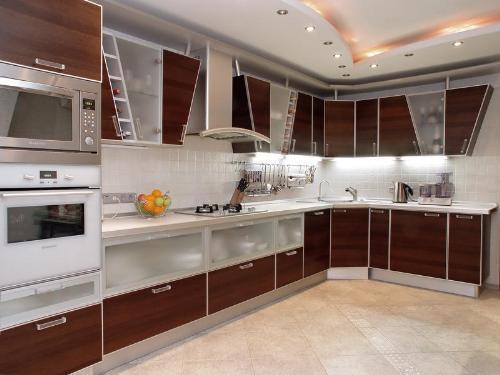 Modular Kitchen Wholesale Suppliers in New Delhi Delhi India by Osr ...