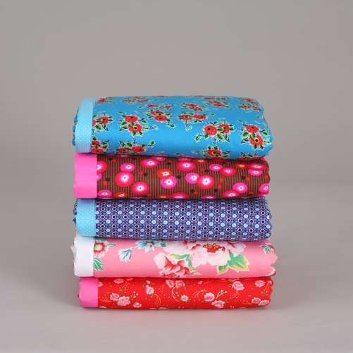 Baby Blankets (1303)