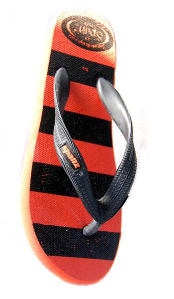 0cbb8dee83a082 cat walk size 4x7 flip flop beach wear Wholesale Suppliers in ...
