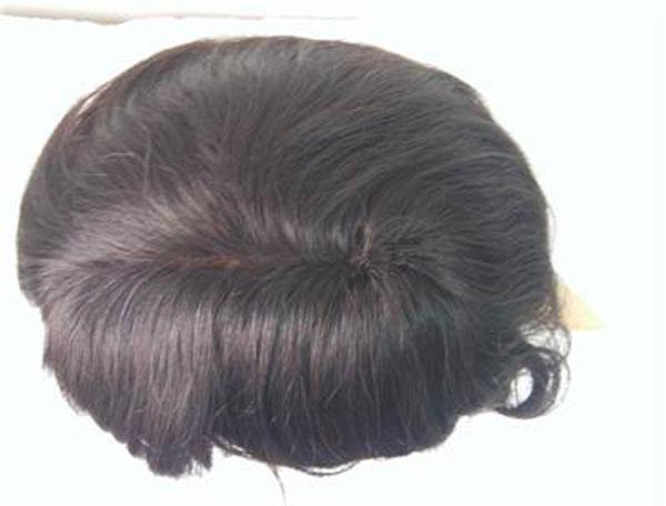Mens Hair Wigs