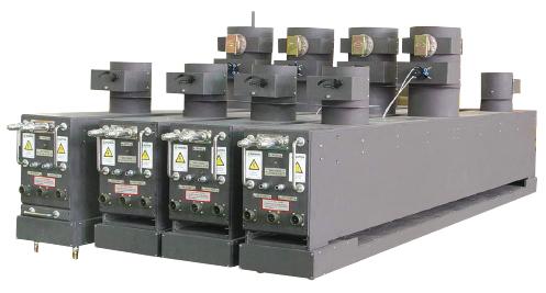 986ef84bb6e0 Uv Curing Machine for Manufacturing Optical Films (SACK-H26K4 ET)