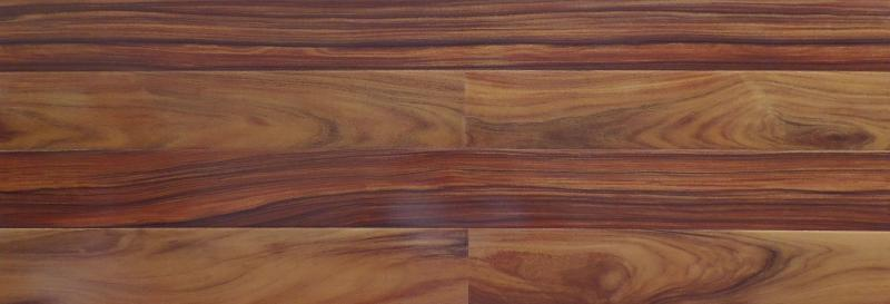 Best Price Laminate Flooring Manufacturer In China By Shenyang