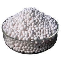 Alumina Balls For Water Defluoridation ... - Activated Alumina