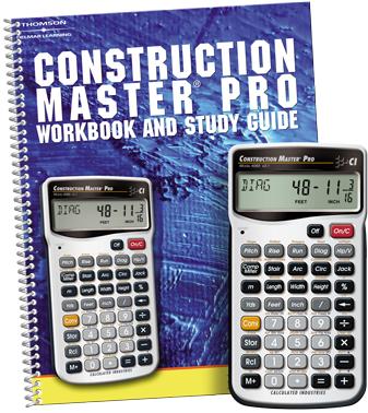 Construction Master Pro Bundle