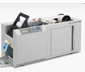 Graphtec LCX603 Label Printer