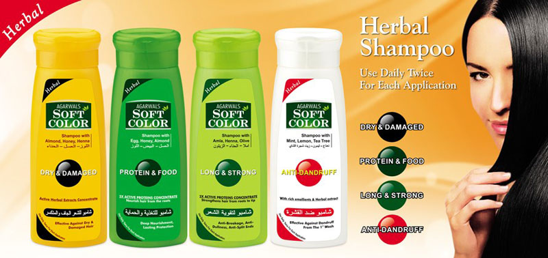 marketing process of an herbal shampoo Herbal essences markets itself as an herbal haircare line, but this can be misleading if you don't read product labels while herbal essences is not appropriate for anyone looking for an all-natural shampoo, it is comparable to many other mainstream products.