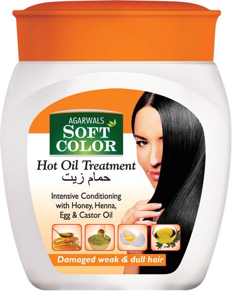 All About Ultraorganics Clear Henna Wax Hair Treatment Reviews