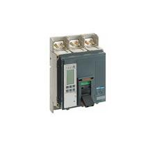 Schneider Electric Ns Circuit Breaker