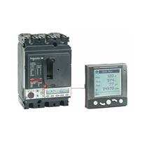 Compact Nsx Circuit Breaker