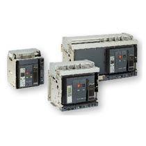 Air Circuit Breaker Schneider