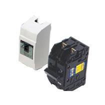 Mini Current Circuit Breaker