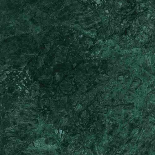 Buy Green Marble From Michigan Stones Pvt Ltd Bangalore