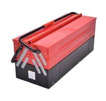 Metal Tool Box (MGMT - TB5C)