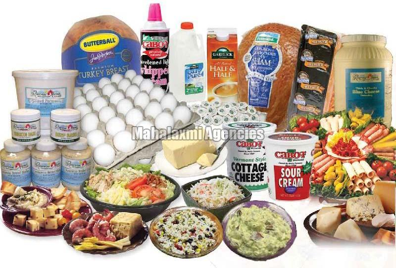 food and grocery retailing in india Khanapakanacom is also a one stop shope for your indian grocery, indian grocery online, indian groceries, indian groceries online, indian food and all types of indian spices and indian masalas all available for home delivery through our online indian grocery store.