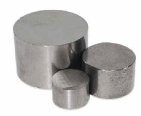 Alnico 5 Magnet Plug