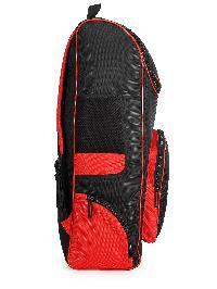 1f63bbce1ae5 Mehra Sports - Cricket Kit Bags Manufacturer Delhi India