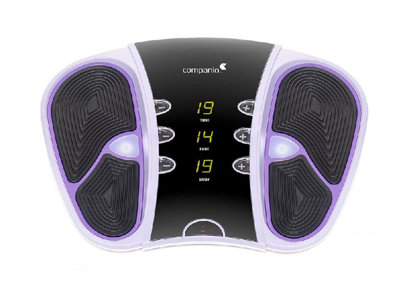 tens unit Manufacturer in Ahmedabad Gujarat India by Camex ...