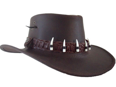 fccbcd3b235 Leather Cowboy Hats Manufacturer in Sialkot Pakistan by Leather ...