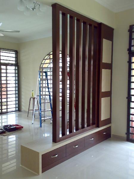 Designer Room Partition Manufacturer in Punjab India by K ...