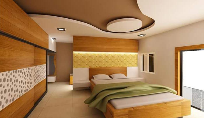 Services False Ceiling Interior Designing From Zirakpur Punjab India By K I Interiors Id 2444824