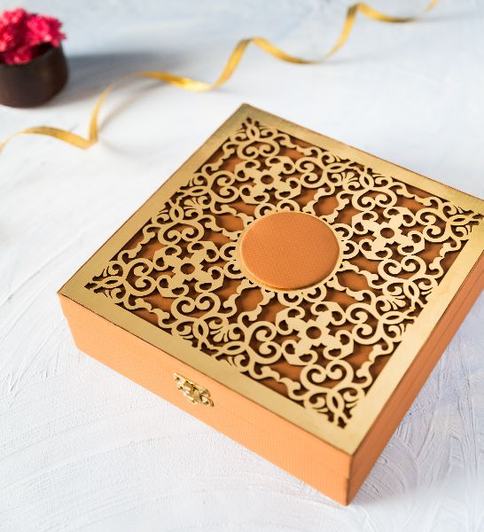 Fancy Boxes Paper Bags Wooden Boxes Manufacturer In Mumbai