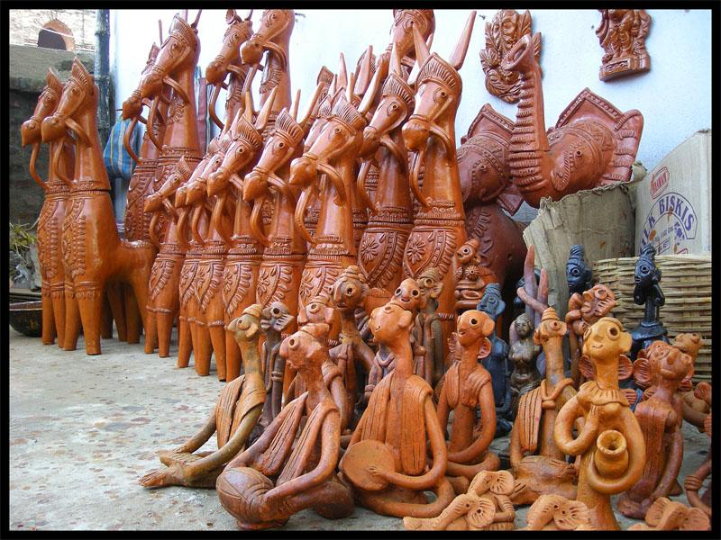 Handicrafts Manufacturer In Asansol West Bengal India By Ubn