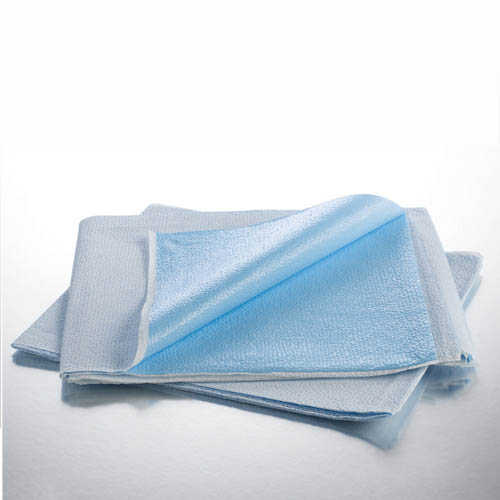 Marvelous Disposable Hospital Bed Sheets