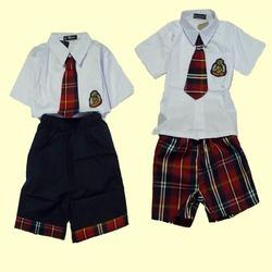 Boys School Uniforms Manufacturer in Bangalore Karnataka India by Ashok  Dresses | ID - 2630115