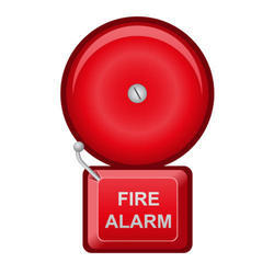 fire alarm system wholesale suppliers in raigarh chhattisgarh india