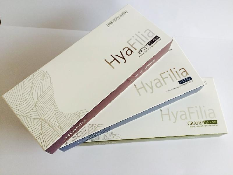 HyaFilia Injection Manufacturer in Uppsala Sweden by Realself