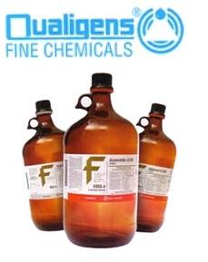 Qualigens Fine Chemicals Wholesale Suppliers in Hyderabad