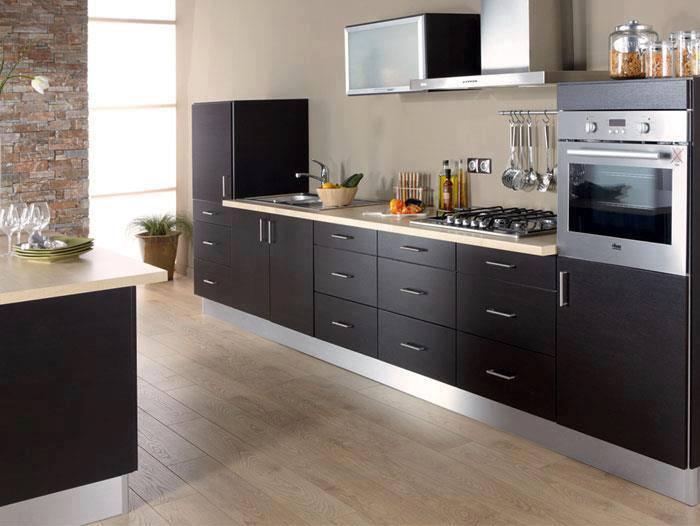 Pvc Modular Kitchen Manufacturer In Greater Noida Uttar Pradesh India By Rosewood Interiors Developer Id 2621693