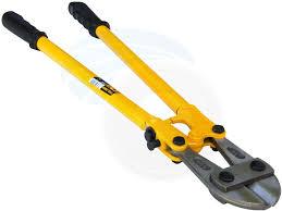 Chain Cutter