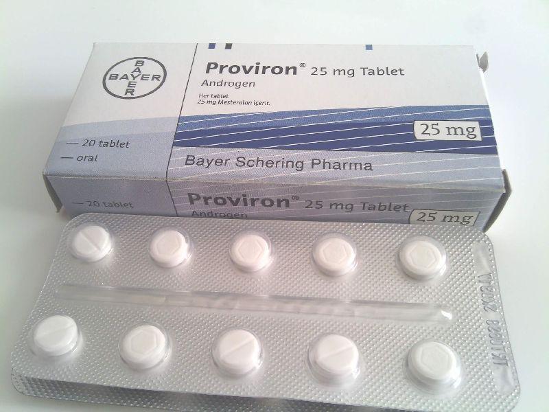 proviron Buy Proviron tablet in Mumbai Maharashtra India from BIOTECHNOLOGY SOLUTIONS