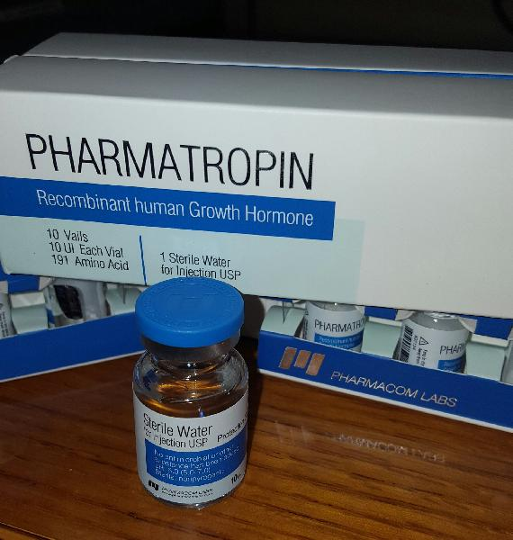 steroids injection Manufacturer in Mumbai Maharashtra India by