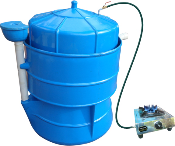 biogas plant installation services Manufacturer in Kerala